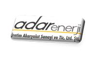 adarenerji