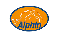alphin