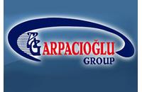 arpacioglu