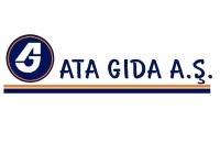ata-gida-