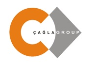 cagla_group