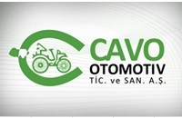 cavo_otomotiv