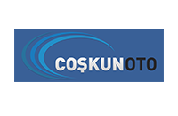 coskunoto