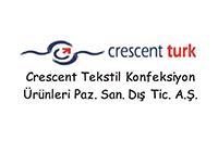 crescentturk