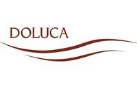 doluca