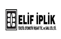 elifiplik