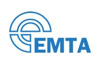 emtadistic