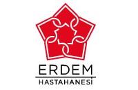 erdem_hastanesi