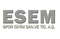 esem-spor