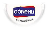 gonenli