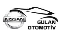gulan_otomotiv