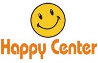 happy_center