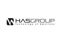 hasgroup