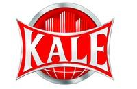 kale-grup