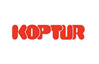koptur