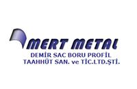 mertmetal