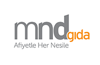 mndgida