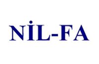 nilfa