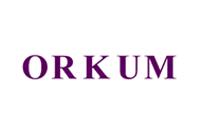orkum