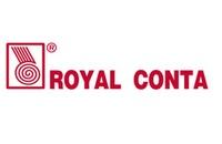 royal_conta