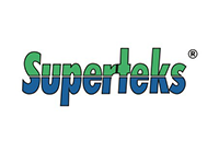 superteks