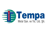 tempa