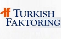 turkish-faktoring