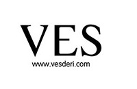 ves_deri